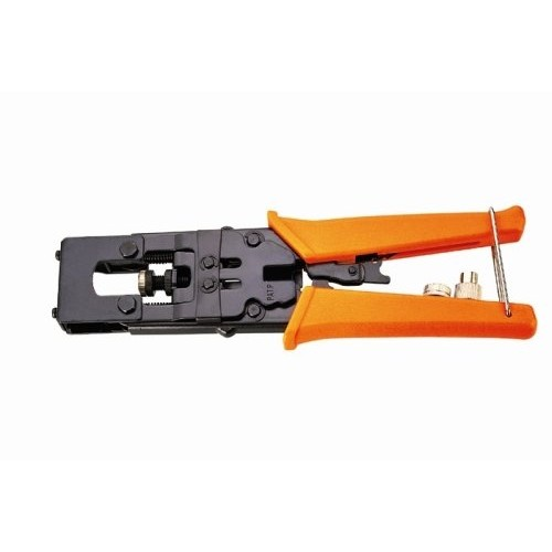 HV Tools Waterproof Connector Crimping Tool