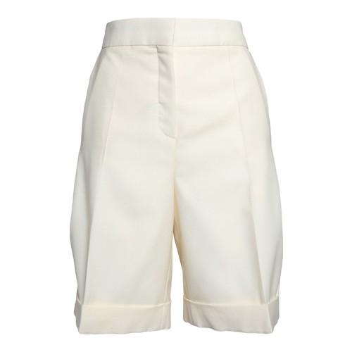 NINA RICCI Shorts