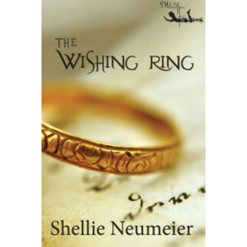 The Wishing Ring