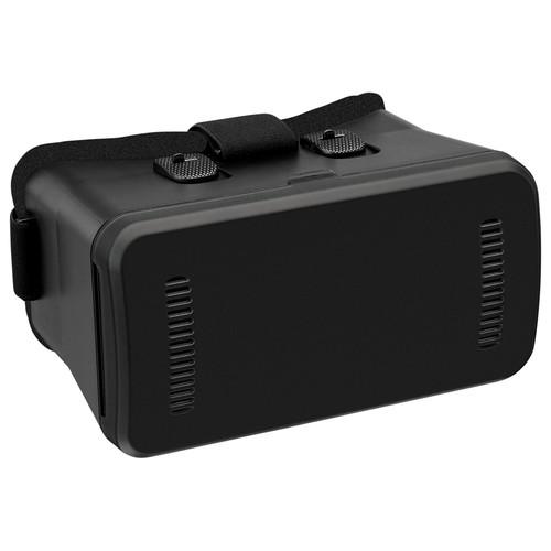 iLive IVR07B Virtual Reality Goggles