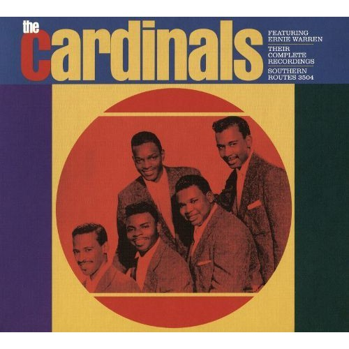Their Complete Recordings [CD]