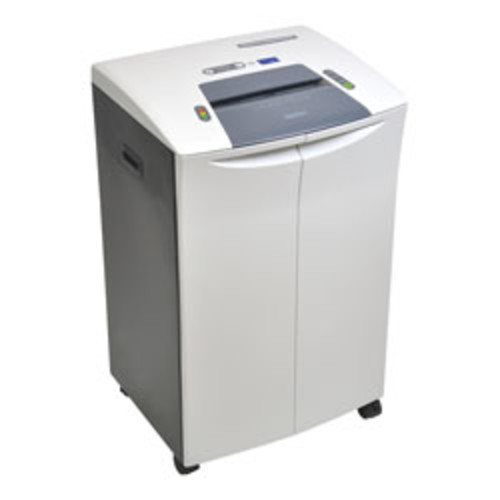 GoECOlife GXC1631TD VorteX Series 16-Sheet Wide-Throat Cross-Cut Shredder