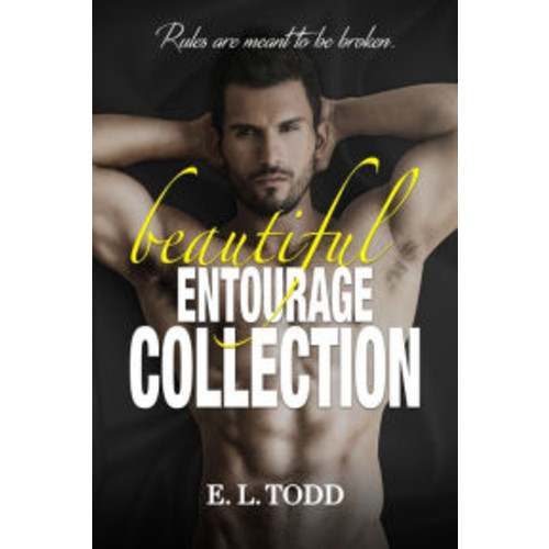 Beautiful Entourage Collection