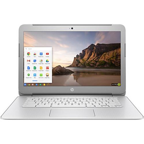 HP Chromebook Laptop, 14
