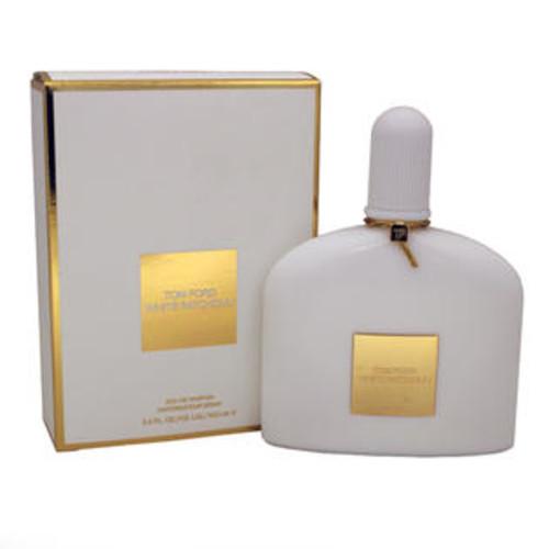 Tom Ford White Patchouli For Men By Tom Ford Eau De Parfum Spray 3.4 oz