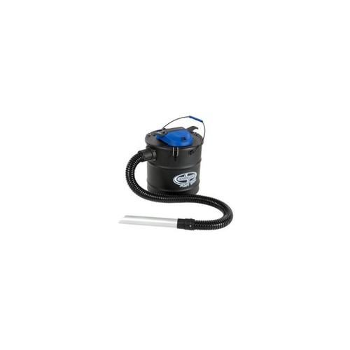SNOW JOE SNO#ASHJ201 Ash Vac 4.8-Gallon Ash Vacuum - ASHJ201 4 A - 500 W Air Watts