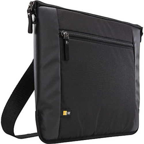 Case Logic Intrata INT-114 Carrying Case (Attach) for 14.1