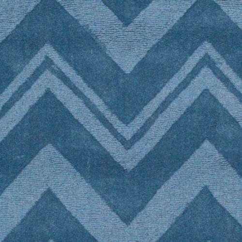 Safavieh Impressions Eunice Hand Loomed Wool Area Rug