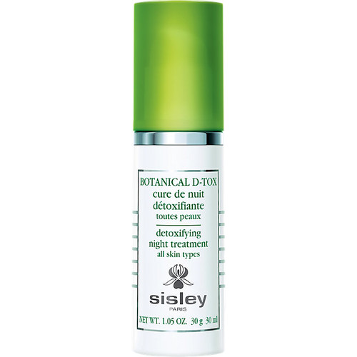 SISLEY-PARIS Botanical D-Tox - 1.05 oz