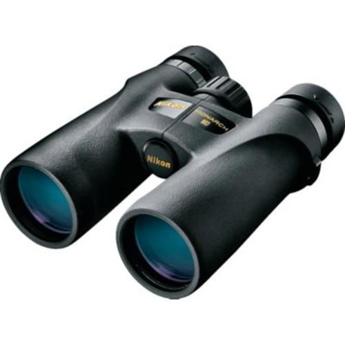 Nikon MONARCH 3 10x42 Binoculars [Power : 10x42]