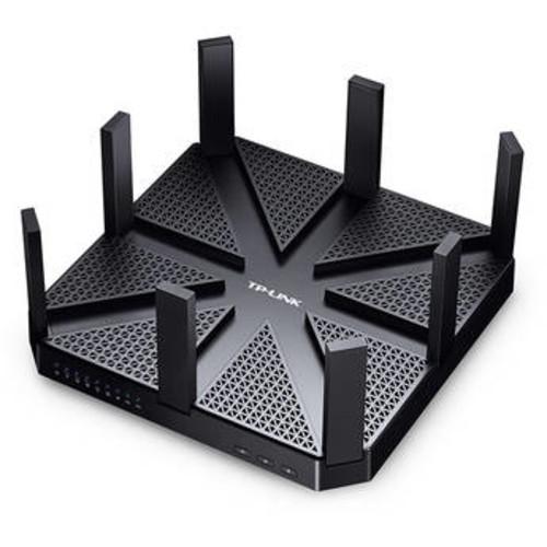 Archer C5400 Tri-Band MU-MIMO Wireless AC5400 Gigabit Router