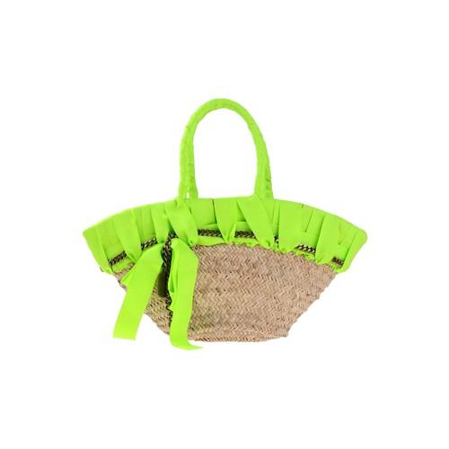 CONNIE Handbag