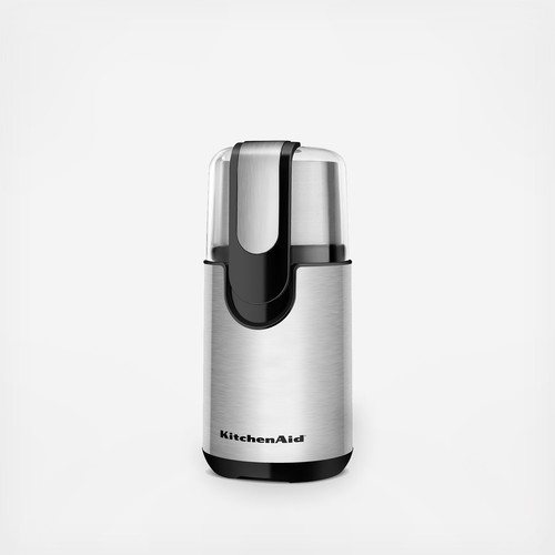 KitchenAid Blade Coffee Grinder BCG111