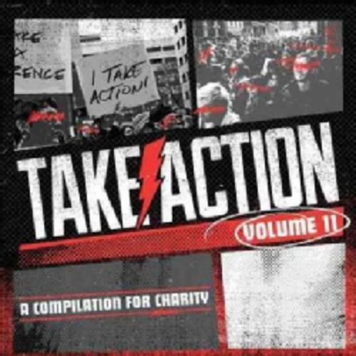 Various - Take Action!