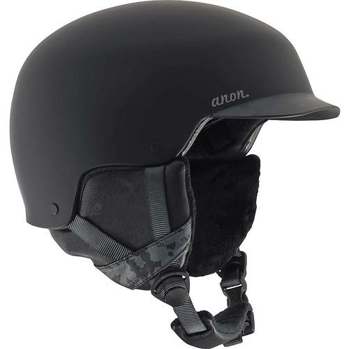 Anon Women's Aera Helmet