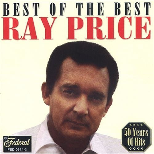 Best of the Best [CD]