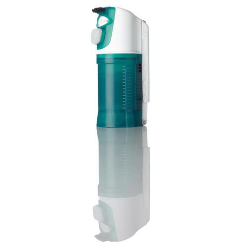 Conair Green Portable Pro Garment Steamer
