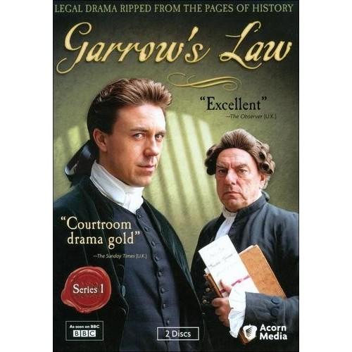 Garrow's L...