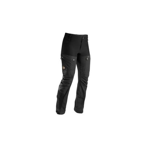 Fjallraven Keb Trousers - Womens w/ Free S&H [Length, Alpha : Regular; Womens Clothing Size : 36]