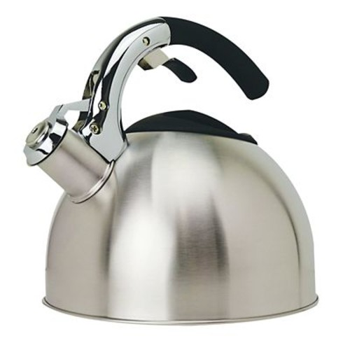 Primula 3-qt. Whistling Tea Kettle