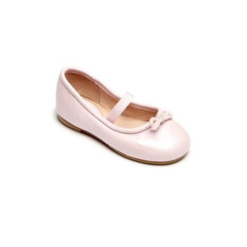 Infant's & Toddler's Arabella Ballet Flats