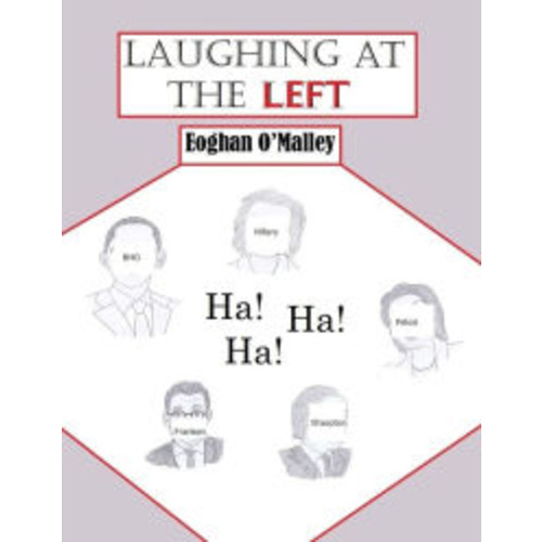 Laughing At The Left