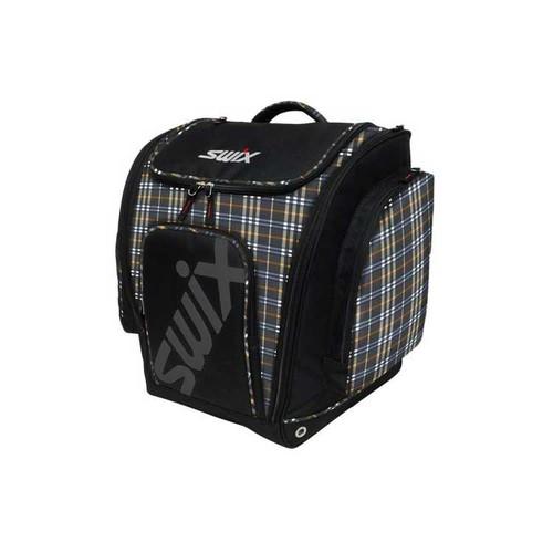 Swix Kerry Tri Pack