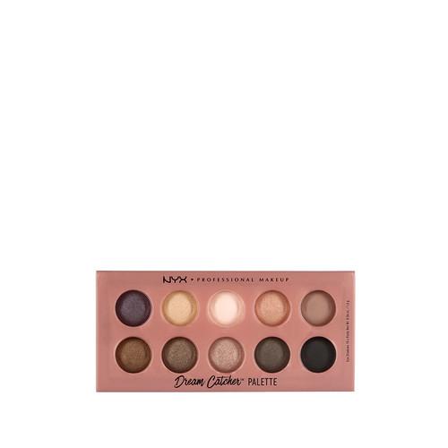NYX Pro Makeup Dream Palette