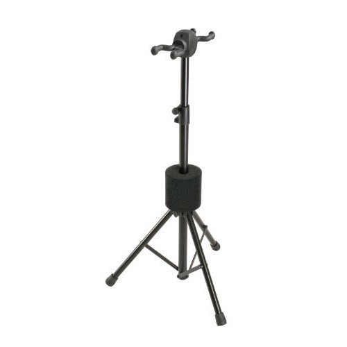 K&M Stands 17620 Guitar Stand