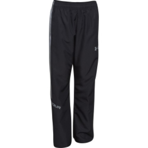 Under Armour Boys' Main Enforcer Woven Pants