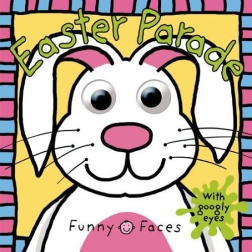 READERLINK BOOKS Easter Parade