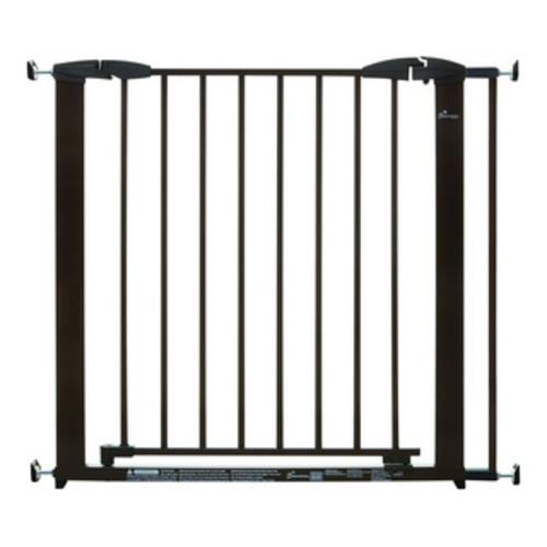 KidCo Center Gateway Child Gate [option : White]