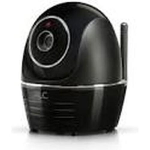 Atoms 720p Wi-Fi Camera : AWF13