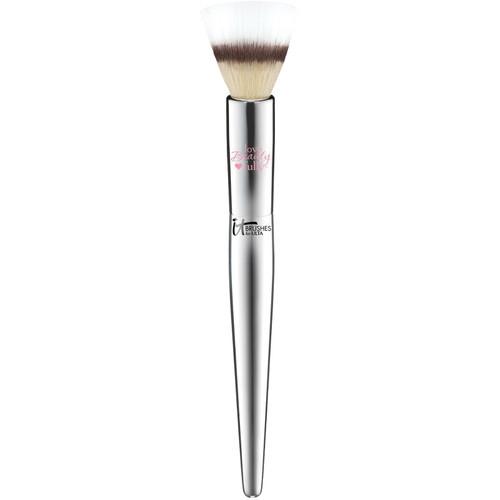 Love Beauty Fully Highlight & Blending Brush #223