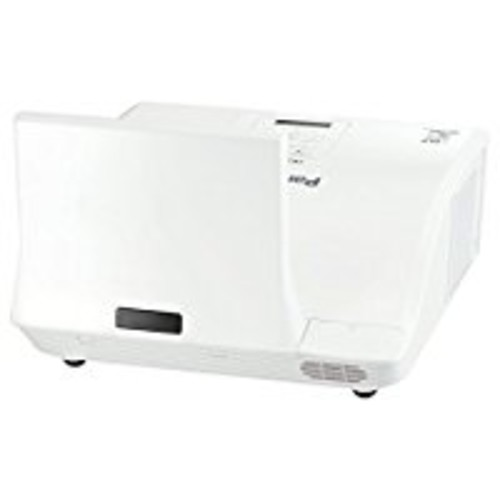 2RJ0492 - Panasonic PT-CW240U DLP Projector - 720p - HDTV - 16:10