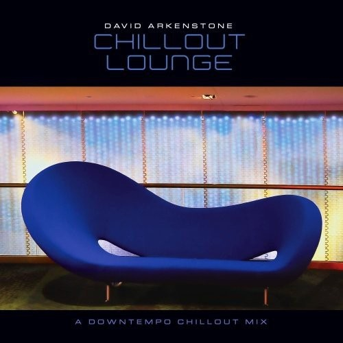 Chillout Lounge [CD]