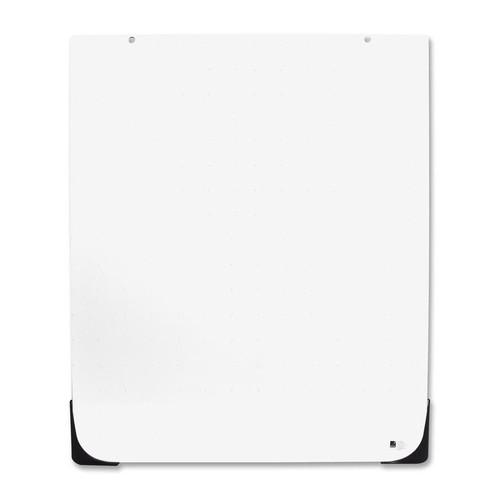 Quartet Duramax Total Erase Whiteboard