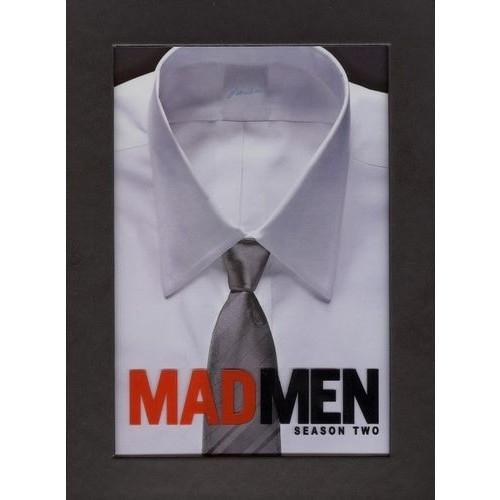 Mad Men: S...