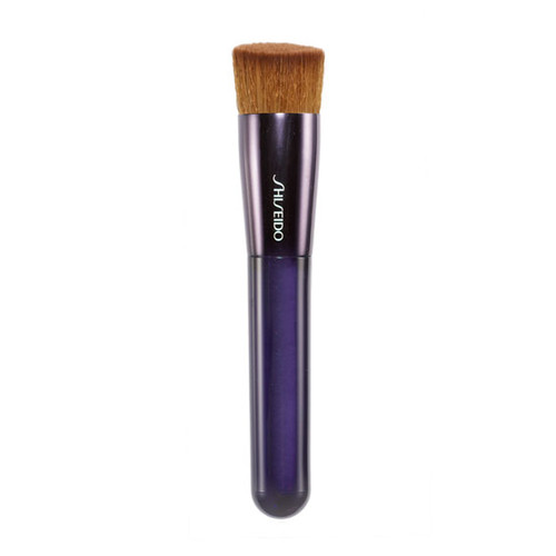 Perfect Foundation Brush
