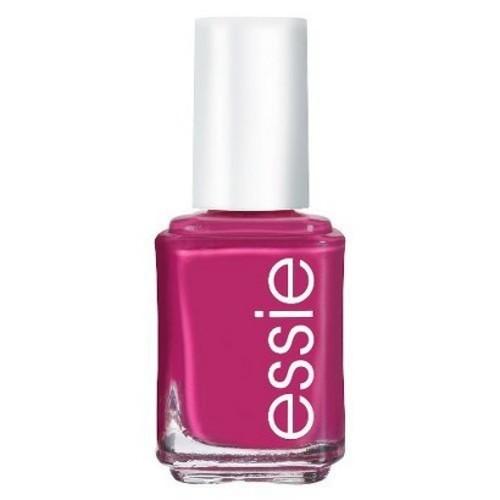 Essie Nail Lacquer, Big Spender 288 0.46 fl oz (13.5 ml)