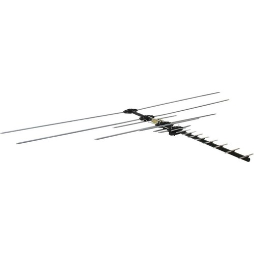 Channel Master CM-5016 Directional mid-range outdoor rooftop TV antenna
