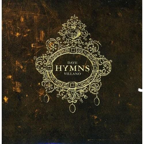 Hymns [CD]