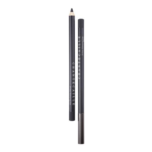 Waterproof Eye Liner Pencil