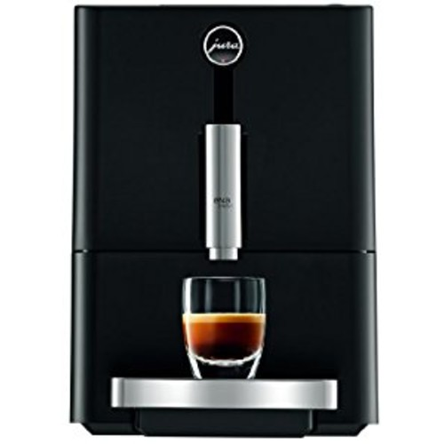 ENA Micro 1 Cup Coffee & Espresso Maker