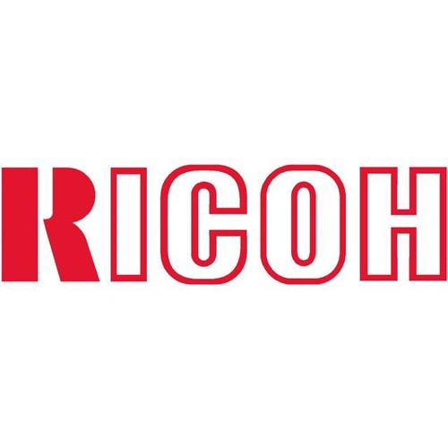 Ricoh 407809 Mp 501Spf - Multifunction Printer - B/W - Laser - Legal (8.5 In X 14 In) (Original) - Legal (Media) - Up To 52 Ppm (Copying) - Up To 52 Ppm (Printing) - 600 Sheets - 33.6 Kbps - Gigabit