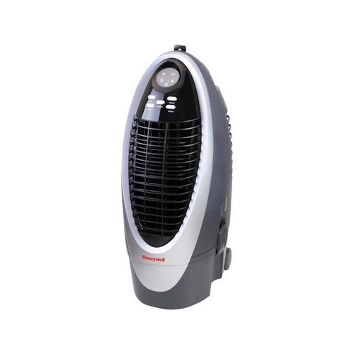Honeywell CS10XE 21 Pint 4-Speed Indoor Portable Evaporative Air Cooler