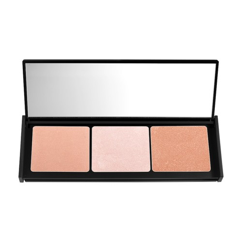 CARGO HD Illuminating Palette