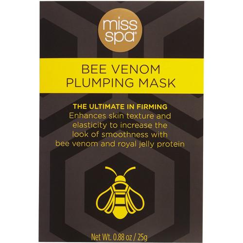 Bee Venom Plumping Mask