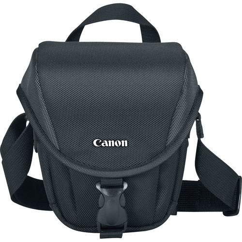 Deluxe Soft Case PSC-4200 for Select Canon Power Shot Cameras