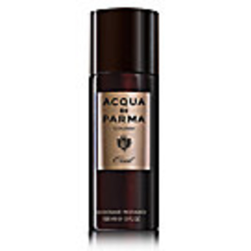 Colonia Oud Spray Deodorant